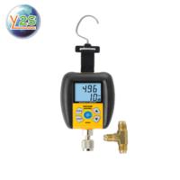 digital-vacumm-gauge-svg3