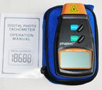 DT-2234C+