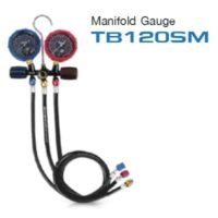 TB120SM
